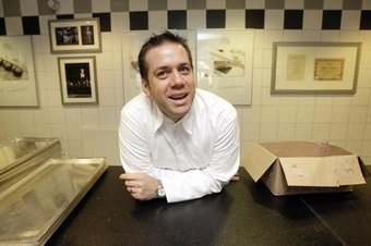 « Restaurant de qualité » : pour les restaurateurs, pas les réchauffeurs ! | L'Union | Chefs - Gastronomy | Scoop.it