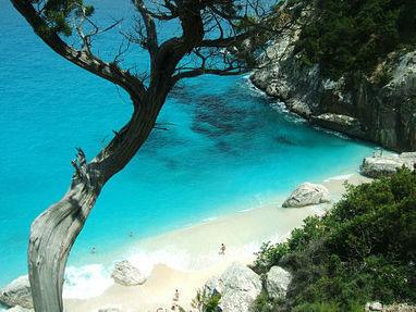 Experience Sardinia Holiday A genuine Taste of Island Life | Sardinia Italy Sardegna | Scoop.it