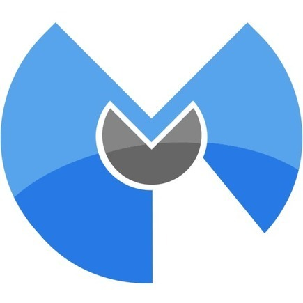Malwarebytes Anti-Malware | Free Anti-Malware & Internet Security Software | ICT Security Tools | Scoop.it