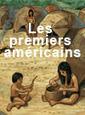 Journée peuplements et Préhistoire en Amérique - Hominidés | Prehistoire | Scoop.it