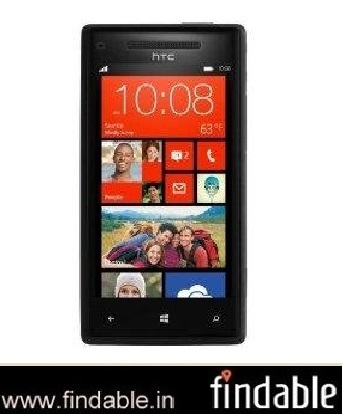 Buy HTC Android phones in India | Electronics and Home Decor | Scoop.it