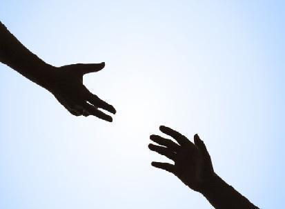 News: employee volunteering provides many benefits to employers | HRZone | Global examples of corporate volunteering & workplace giving | Scoop.it