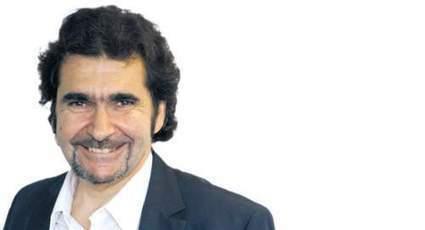 Bruno Vanryb : «La collaboration entre les grands groupes et les PME est une tendance de fond » - Les Echos | Articles Presse SATELLIZ | Scoop.it