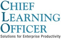 Study: Continuing Education | Win-Win for Employee and Corporation | Coach Leadership | Scoop.it