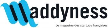 [Veille] 4 startups à découvrir ce weekend: Blacklistic, All-together, Metropolitain.io et Poutsch - Maddyness - Le magazine des startups françaises | Ils parlent de blacklistic | Scoop.it