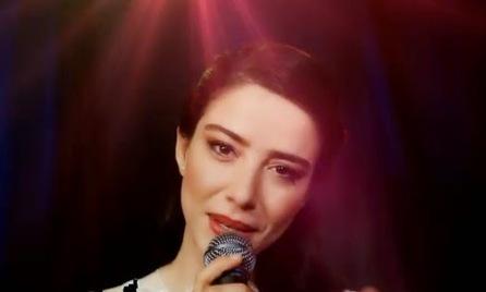 Kiraz mevsimi dizi müziği « Müzikname | Müzik Haberleri | Scoop.it