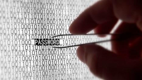Les objets connectés et le Cloud soulèvent des craintes en terme de vie privée - cloud-guru | SaaS Guru Live | Scoop.it