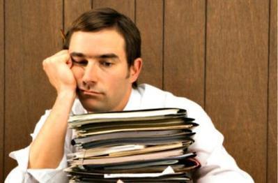 Superando la estupidez organizacional: Los cuatro jinetes de la mediocridad. | El rincón de mferna | Scoop.it