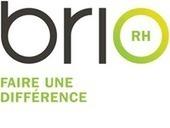 Coordonnateur(trice) d'événements et formation continue | BRIO Ressources Humaines - Saint-Hyacinthe | Recrutement | Scoop.it