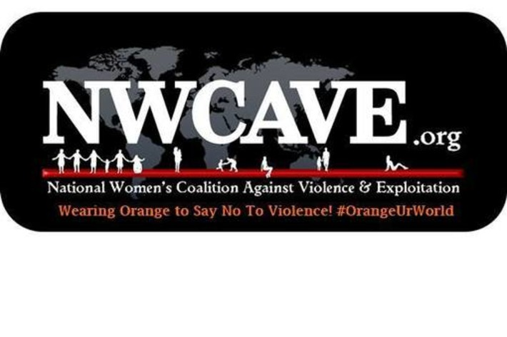 UNiTE to End Violence against Women campaign Wear Orange Day | Facebook | Dare To Be A Feminist | Scoop.it