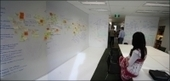 NoTosh - Learning Spaces #3 - The Seven Spaces | Spaces to learn | Scoop.it