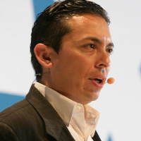 "Brian Solis: ""el futuro de las marcas se define a través de experiencias compartidas"" 