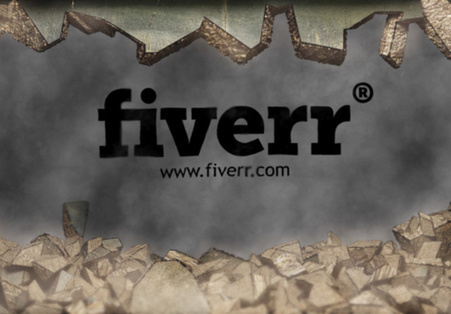 How-To Become a Featured Top Rated Seller on Fiverr | Web Development; WordPress Themes & Plugins; Tips & Tutorials; | Web Development | Scoop.it