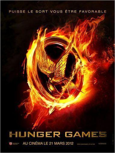 Hunger Games : Francis Lawrence dirigera aussi l'adaptation du troisième volet | Bibliothèque et Techno | Scoop.it