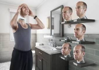 Être et faire : les deux faces d'une même pièce   Relaxation Dynamique   Scoop.it