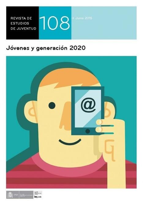 El modelo de Educación Superior en crisis - TISCAR - Comunicación y Educación Digital | Educación flexible y abierta | Scoop.it