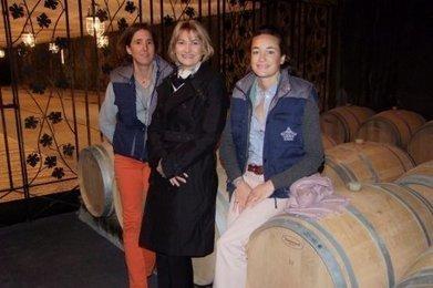 Une vitrine mondiale pour les vins | Le vin quotidien | Scoop.it