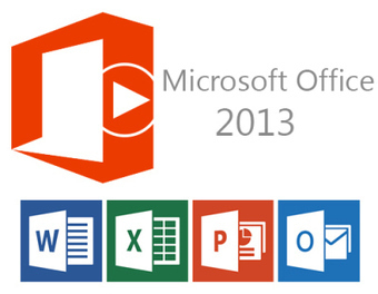 Microsoft Office 2013 Full Version with Crack, Activator, Activation keys, and Product keys free download | oboma care | Scoop.it