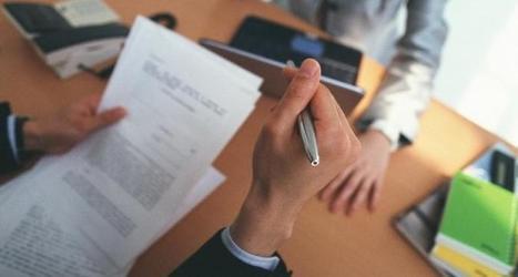 10 pasos para crear una Empresa en Colombia | Mprende | Crear empresa en Colombia | Scoop.it