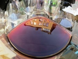 Traveling to Bordeaux Hijacked by Dusseldorf Cellar Devils | Wine website, Wine magazine...What's Hot Today on Wine Blogs? | Scoop.it