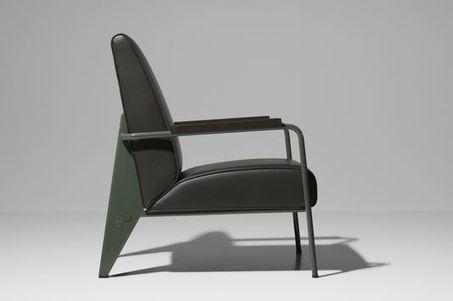 Le mobilier ressuscite le passé | Aménagement des espaces de vie | Scoop.it