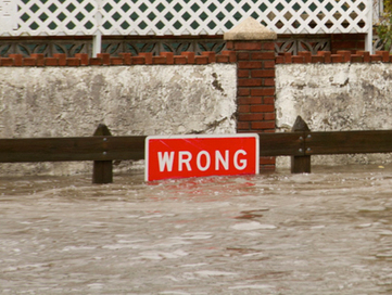 4 reasons you should worry about another Sandy | Climate change challenges | Scoop.it