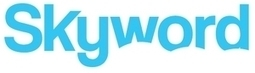 Skyword Client IBM Wins 2013 Digiday Award for Best Content Marketing Program - Marketwire (press release) | Great Digital Marketing Articles | Scoop.it
