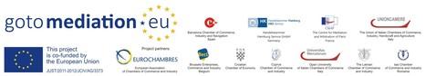 Qualification des médiateurs - Vers une harmonisation européenne | Les News du jour | Scoop.it