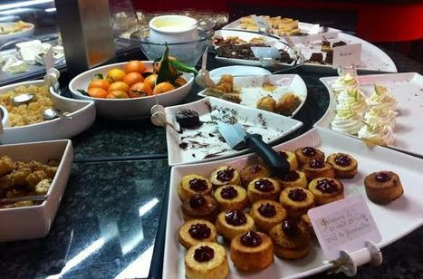 Restaurant O'Zen : osez l'Asie! | Aix-en-Provence | Scoop.it