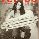 Skate Longboard para as Meninas com Glenda Martins – Escola São Paulo   Didu Losso   Revista longboard - Matérias   Scoop.it