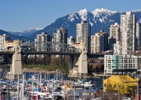 Vancouver lifts ban on bagpipes - News - Scotsman.com   Culture Scotland   Scoop.it