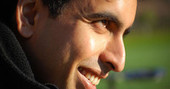 4 Tips For Creating A Sal Khan-Style Instruction Video...From Sal Khan   Communimojo   Scoop.it