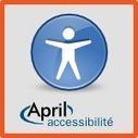 Libre-et-accessible.org | Vers un EPN inclusif | Scoop.it