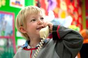 Nurseries in Jumeirah | parentingclass2 | Scoop.it
