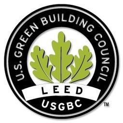 Green Furniture - Eco Friendly Furniture   Applied Ergonomics   Applied Ergonomics Chicago Financing Options   Scoop.it