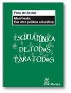 MANUAL DE PRIMEROS AUXILIOS PARA UN DOCENTE 2.0 | TIC Y FORMACIÓN | Scoop.it