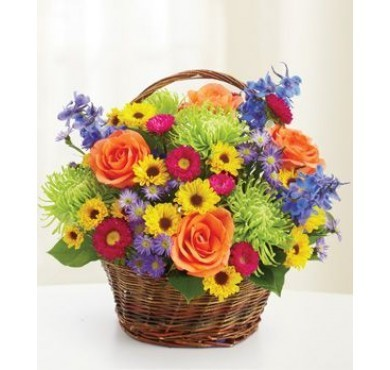 Dubaifloral.com Send Online Flowers and Cakes | Send Flowers Online to Dubai | Scoop.it