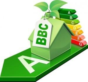 Les nouvelles normes DPE et environnementales, sources de plus ...   Mise en valeur de l'offre sur les panneaux solaires   Scoop.it