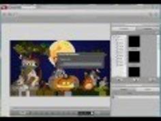 Helloween Pack for CrazyTalk Animator | Machinimania | Scoop.it