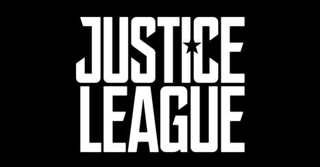 """""""Justice League"""" Film Plot Details, Logo Revealed 
