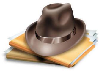 Understanding your Options for Investigative Services | hazel92k | Scoop.it