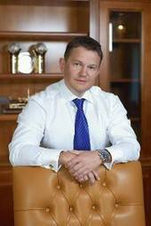 Gazprom & UniCredit Sign Agreement   Oil & Gas   Scoop.it