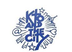 Petit guide de survie à la messe « Kto and the City | Sujets Religieux | Scoop.it