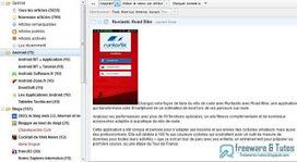 Yanobs Reader : le remplaçant de Google Reader qui ressemble le plus à celui-ci | François MAGNAN  Formateur Consultant | Scoop.it