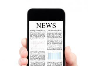 For online media, survival is success | Southern Hemisphere | Scoop.it