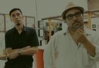 Fabrikación #1, un encuentro generacional de artistas plásticos | El Salvador | Scoop.it