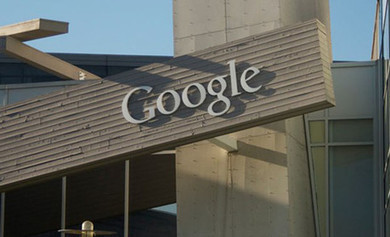 Google Reader to be axed: What are the alternatives? | Multimedia Journalism | Scoop.it