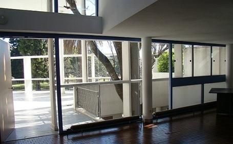 Le Corbusier, el sitio Curutchet | TECNNE - Arquitectura y contextos | Marcelo Gardinetti | Scoop.it