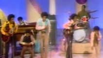 Motown-hitschrijver Deke Richards (68) overleden - Trouw | cultuurnieuws | Scoop.it