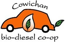 Biodiesel Popular as Vancouver's New Micro-Brew - Domestic Fuel | Vancouver Island | Scoop.it